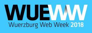 Würzburg Web Week